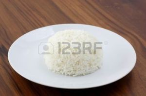 10355431-riz-au-fond-de-bois