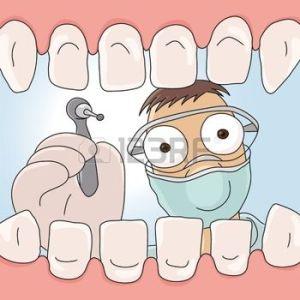 12479934-dentiste