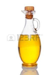 14805019-bocal-avec-de-l-huile-isol-e-sur-fond-blanc