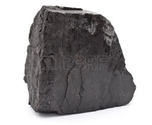 8033519-charbon
