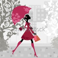 beautiful-woman-with-umbrella_85389040