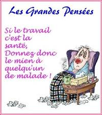 source : forum.femmeactuelle.fr
