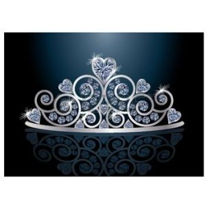 13330427-tiara-ou-diad-me-avec-la-r-flexion