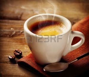 24732122-caf-espresso-cup-of-coffee