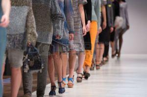 38283994-fashion-show