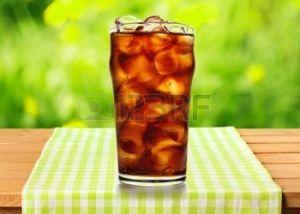 43204079-soda-cola-boisson-froide