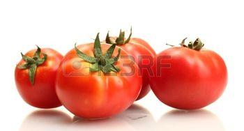 14759329-tomates-isol-sur-blanc