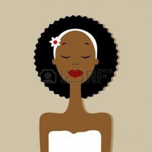 15359366-pretty-woman-portrait-salon-spa