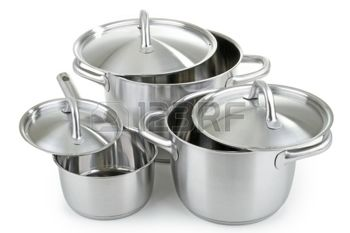 8284984-pot-de-cuisson