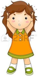8329044-illustration-d-un-enfant-avec-des-poux-de-t-te-se-gratter-les-cheveux