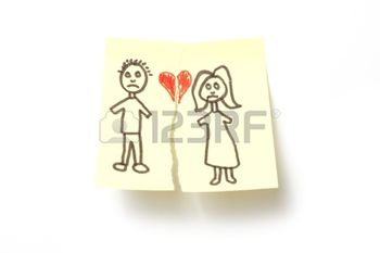 8534233-divorce