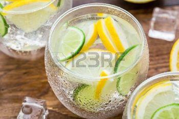 35393038-cold-fresh-lemonade