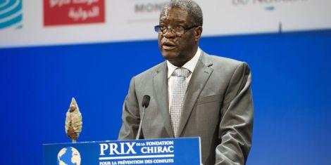 denis-mukwege-l-homme-qui-repare-les-femmes-violees